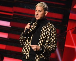 Ellen DeGeneres' Mansion Was Burglarized – And I'm Not Surprised