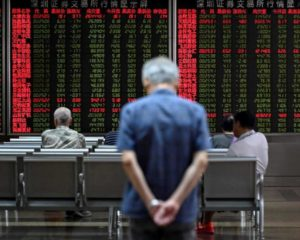 3 Reasons China's Stock Pump Flames Bullish U.S. Markets