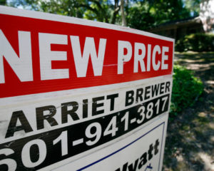 The Housing Market Is Starting to Cool Down – and It Could Get Worse