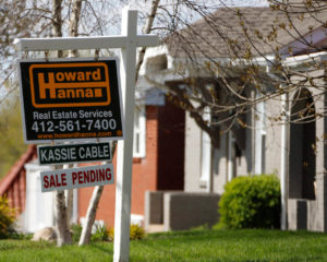 Housing Market Sees Rising Sales In June, But Prepare For Another Dip