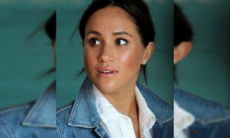 Will the Royal Family Really 'Snub' Meghan Markle on Her Birthday?