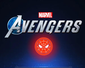 Spider-Man PS4 Lock-in Triggers Avengers Boycott – But Will it Work?