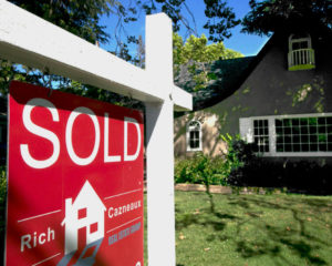 Has the U.S. Housing Market Become Recession-Proof?