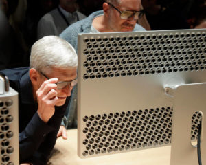 Here's Why Apple Will Hit $1.5 Trillion Before $3 Trillion