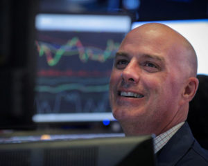 The Dow Is Sputtering – But One Core Stock Just Got a Major Upgrade