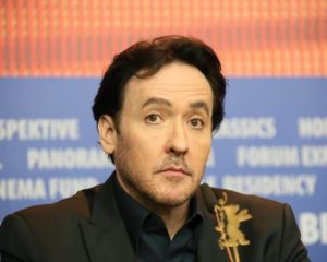 Does John Cusack Deserve 'Utopia' If He Called Hollywood A Madhouse?