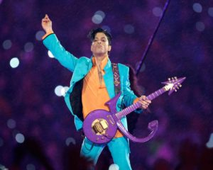 'Sign O' The Times' Boxset Proves Prince's Vault Is Bigger Than Imagined