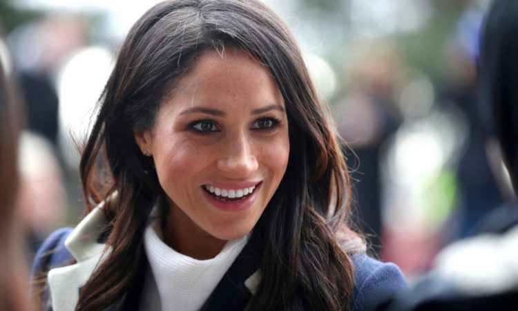Meghan Markle Court Case Explained: The Battle Lines Are Drawn