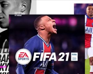 EA FIFA 21 Targets Children With Loot Boxes – An Embarrassing New Low